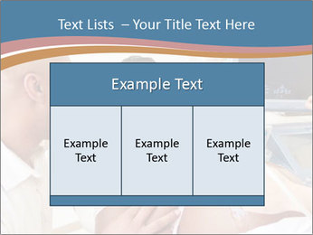 0000086538 PowerPoint Templates - Slide 59