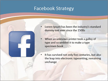 0000086538 PowerPoint Templates - Slide 6