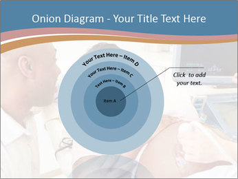 0000086538 PowerPoint Template - Slide 61
