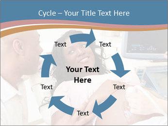 0000086538 PowerPoint Template - Slide 62