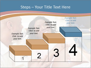 0000086538 PowerPoint Templates - Slide 64