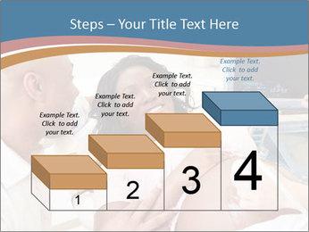 0000086538 PowerPoint Template - Slide 64