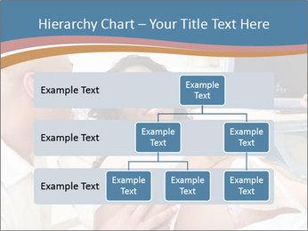 0000086538 PowerPoint Template - Slide 67