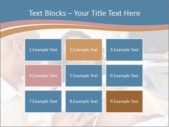 0000086538 PowerPoint Templates - Slide 68