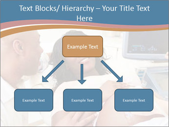 0000086538 PowerPoint Template - Slide 69