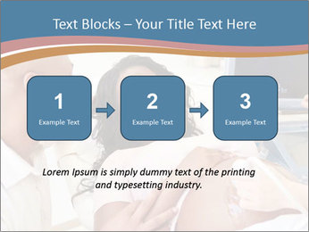 0000086538 PowerPoint Template - Slide 71