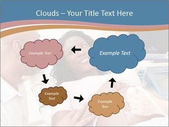 0000086538 PowerPoint Template - Slide 72