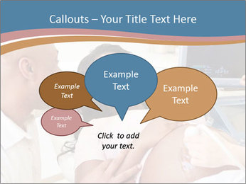 0000086538 PowerPoint Templates - Slide 73
