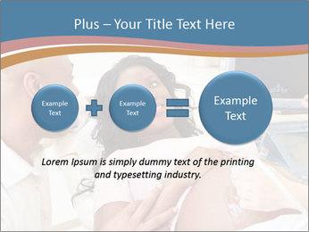 0000086538 PowerPoint Template - Slide 75