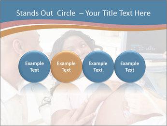 0000086538 PowerPoint Template - Slide 76