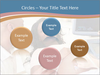 0000086538 PowerPoint Templates - Slide 77