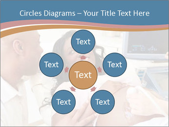 0000086538 PowerPoint Templates - Slide 78