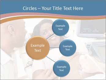 0000086538 PowerPoint Templates - Slide 79