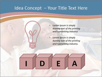 0000086538 PowerPoint Template - Slide 80