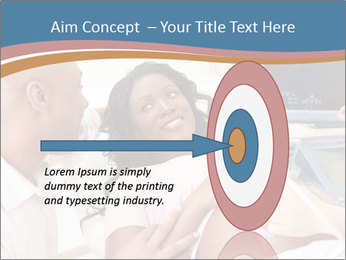0000086538 PowerPoint Templates - Slide 83