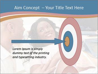 0000086538 PowerPoint Template - Slide 83