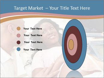 0000086538 PowerPoint Template - Slide 84
