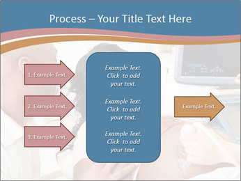0000086538 PowerPoint Templates - Slide 85