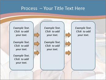 0000086538 PowerPoint Template - Slide 86