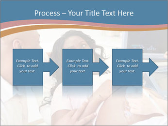 0000086538 PowerPoint Templates - Slide 88