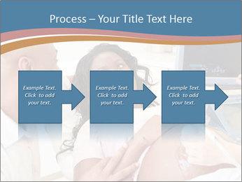 0000086538 PowerPoint Template - Slide 88