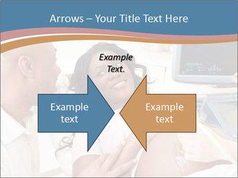 0000086538 PowerPoint Template - Slide 90