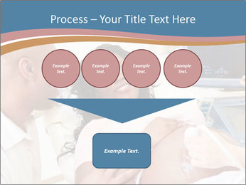 0000086538 PowerPoint Templates - Slide 93