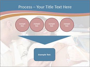 0000086538 PowerPoint Template - Slide 93