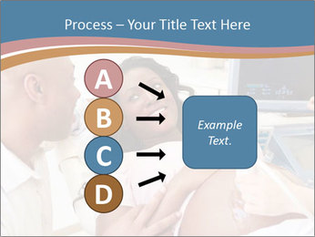 0000086538 PowerPoint Templates - Slide 94