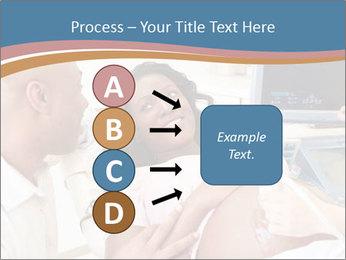 0000086538 PowerPoint Template - Slide 94