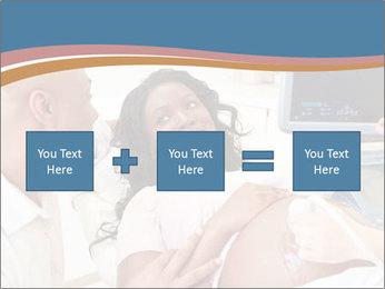 0000086538 PowerPoint Template - Slide 95