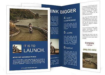 0000086539 Brochure Templates