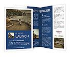 0000086539 Brochure Template