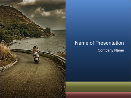 0000086539 PowerPoint Template