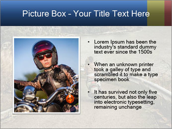 0000086539 PowerPoint Template - Slide 13