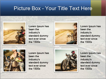 0000086539 PowerPoint Template - Slide 14