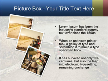 0000086539 PowerPoint Template - Slide 17