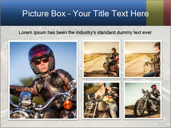 0000086539 PowerPoint Template - Slide 19