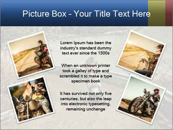 0000086539 PowerPoint Template - Slide 24