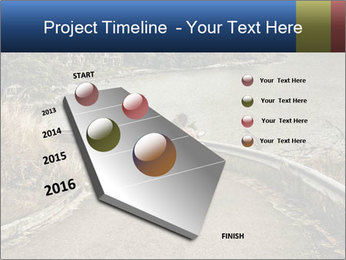 0000086539 PowerPoint Template - Slide 26
