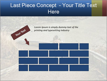 0000086539 PowerPoint Template - Slide 46