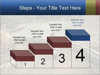 0000086539 PowerPoint Template - Slide 64
