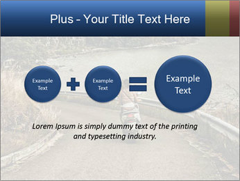 0000086539 PowerPoint Template - Slide 75