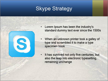 0000086539 PowerPoint Template - Slide 8