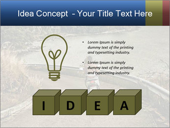 0000086539 PowerPoint Template - Slide 80