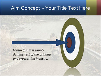 0000086539 PowerPoint Template - Slide 83