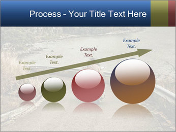 0000086539 PowerPoint Template - Slide 87