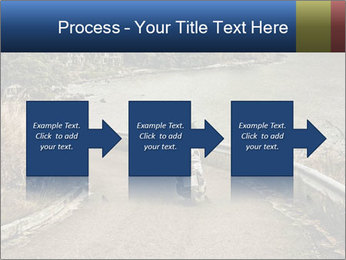 0000086539 PowerPoint Template - Slide 88