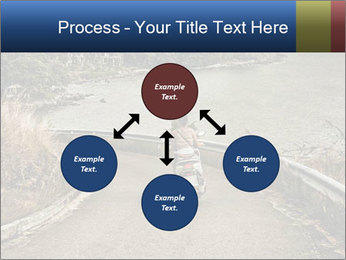 0000086539 PowerPoint Template - Slide 91
