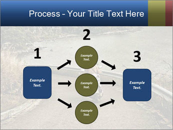 0000086539 PowerPoint Template - Slide 92